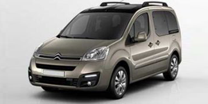 CITROËN-BERLINGO-TPMR