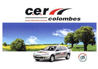 CER COLOMBES