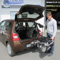 renault-twingo-aide-chargement-fauteuil