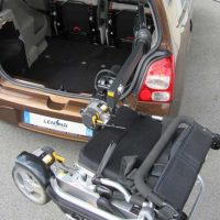 twingo-2-fauteuil-roulant